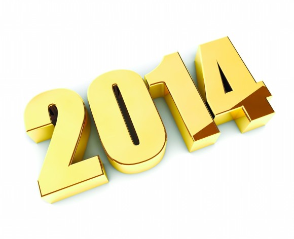 latst-2014-Numbers-Happy-2014-New-Year-Image-Wallpaper
